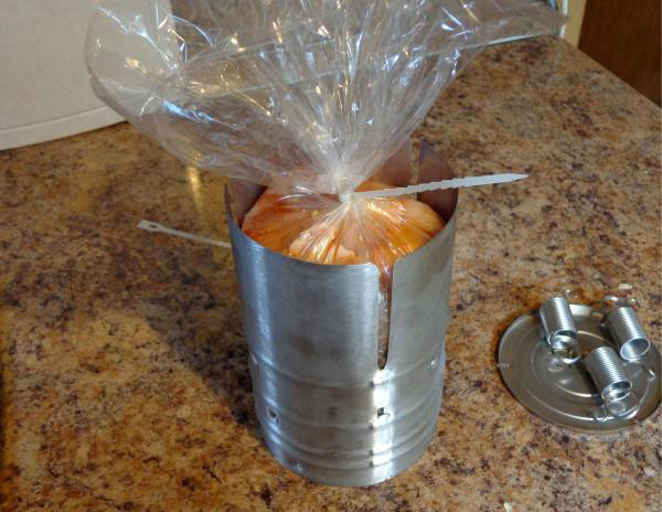 recepty-kolbasy-v-vetchinnice-redmond-5