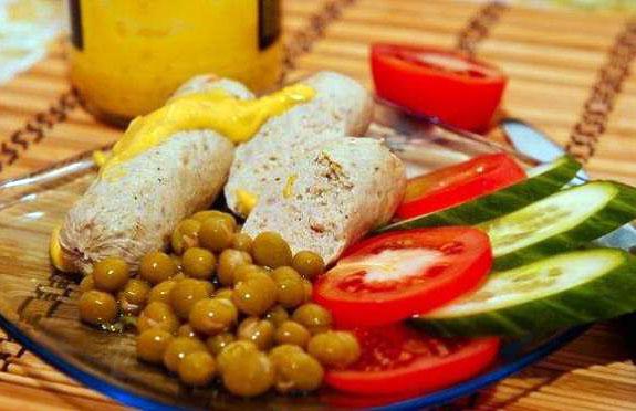 domashnie-kurinye-sosiski-recept-s-molokom-3