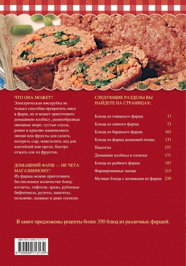 mixajlova-i-a-myasorubka-recepty-blyud-iz-raznogo-farsha-2